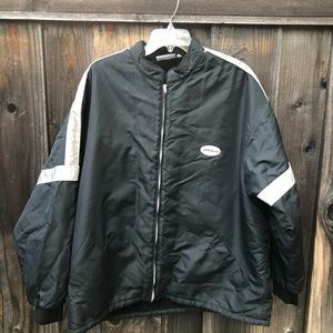 Billabong Padded Jacket (vintage 90s)